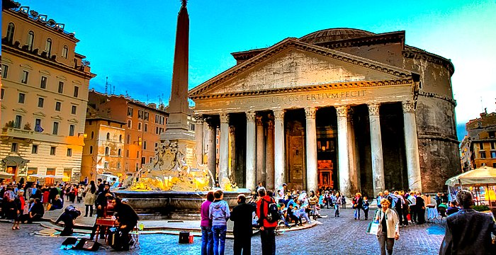 file:///C:/Documents%20and%20Settings/Administrator/Desktop/IKEBANA/360x700---pantheon.jpg